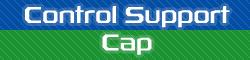 Control Support Cap