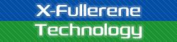 X-Fullerene Technology