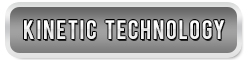 Kinetic Technology