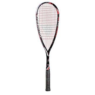 Tecnifibre Dynergy Tour 125 Squash Racket