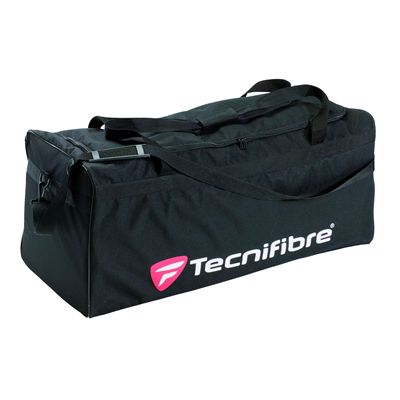 Tecnifibre School Bag