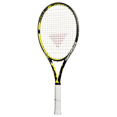 Tecnifibre T-Flash 285 SpeedFlex Tennis Racket