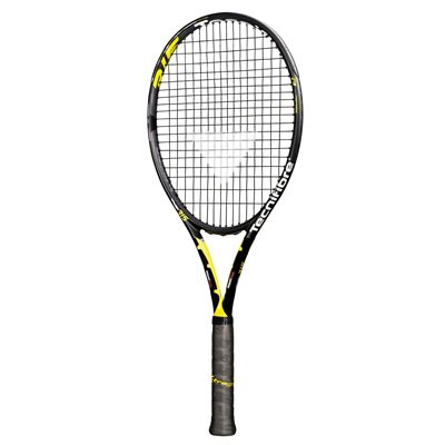 Tecnifibre T-Flash 315 SpeedFlex