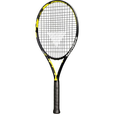 Tecnifibre T-Flash 67 Junior Tennis Racket