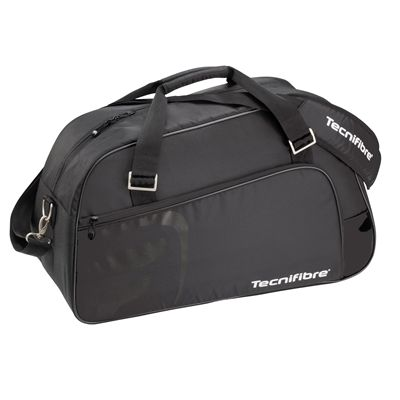 Tecnifibre Tour VO2 Max Black Sport Bag