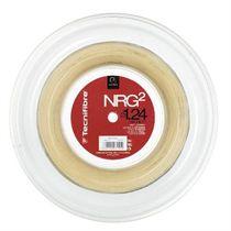 Tecnifibre NRG2 String - 200m Reel