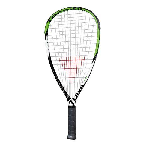 Tecnifibre Tonic Fit Racketball Racket