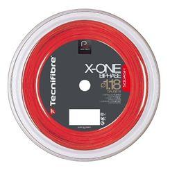 Tecnifibre X-One Biphase String - 200m Reel