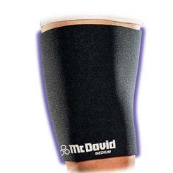 McDavid 473R Thigh Sleeve