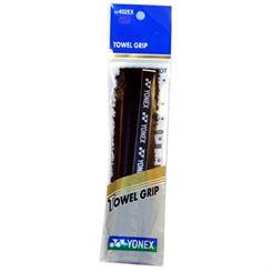Yonex AC402 Towel Grip - Black