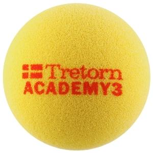 Tretorn Academy Red Foam Tennis Balls (10 dozen)