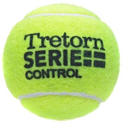 Tretorn Serie+ Control Ball