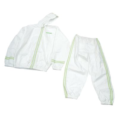 Tunturi Sauna Suit Small Medium