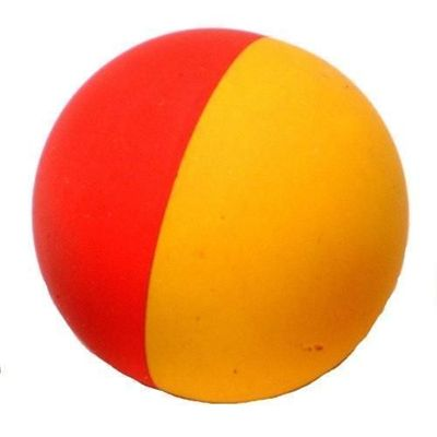 Mini Squash Fundation Ball
