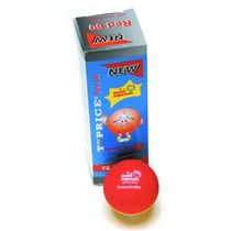 Unsquashable Mini Squash Fundation Balls - 1 dozen