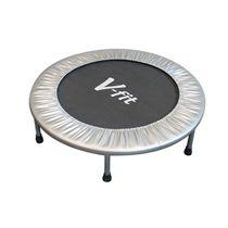 V-Fit Fitness Trampoline