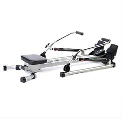 V-Fit Improver Dual Hydraulic Rowing Machine