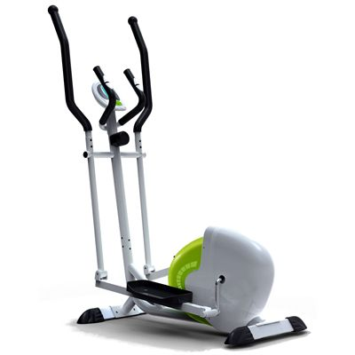 V-fit 99 Series ET Magnetic Elliptical Cross Trainer