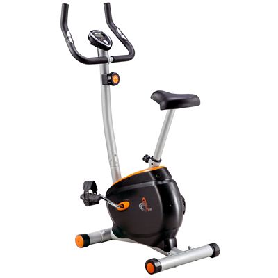 V-fit BK Series UC Upright Magnetic Cycle