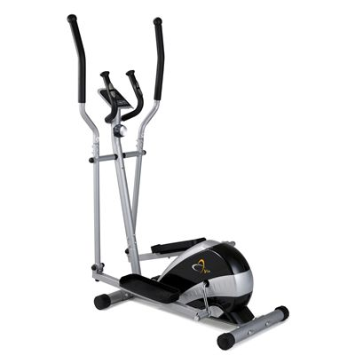 V-fit BST Series ET Magnetic Elliptical Cross Trainer