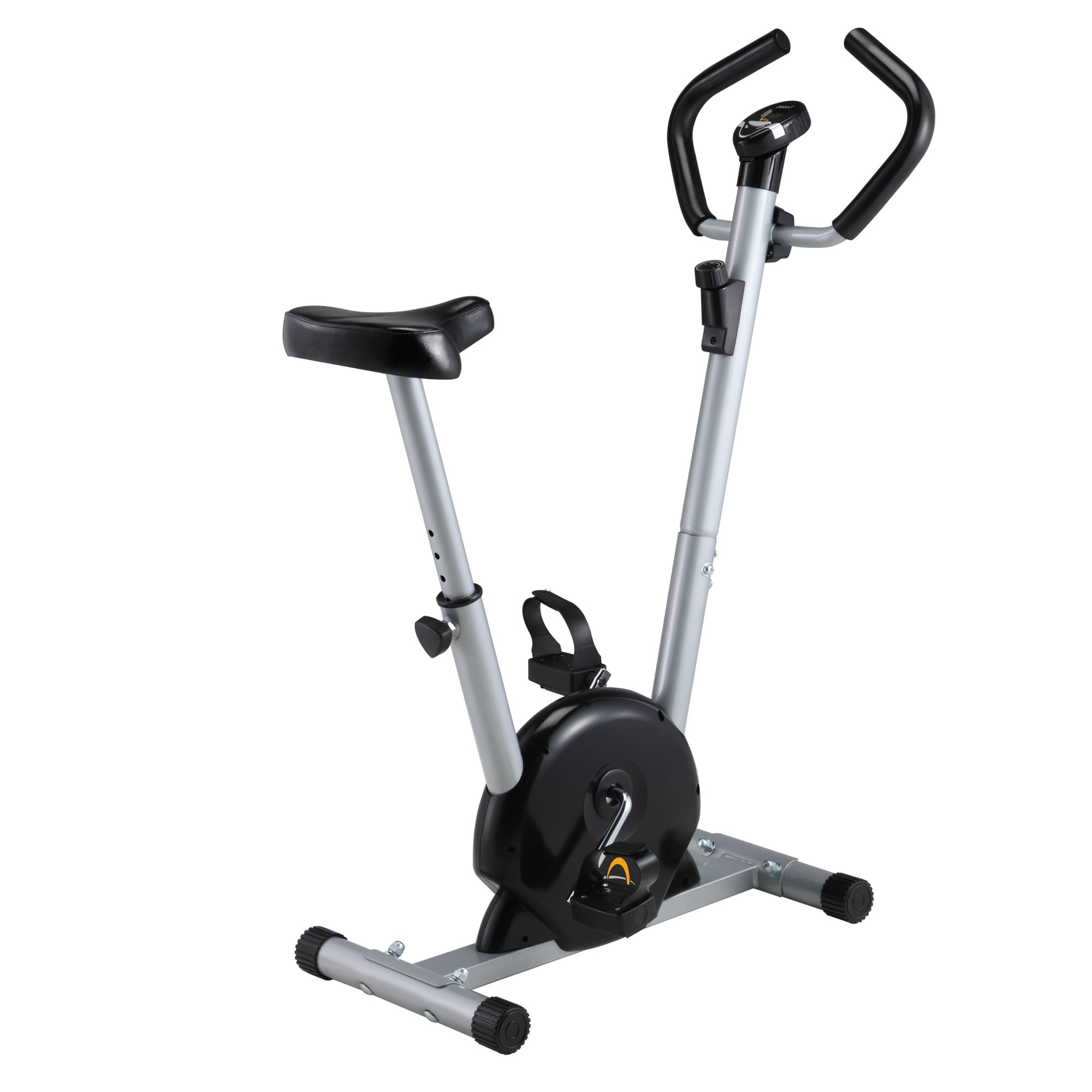 V-fit Fit-Start Exercise Bike