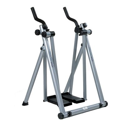 V-fit GS1 Folding Gravity Strider