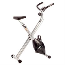 V-fit MXC1 Folding X-Frame Magnetic Cycle