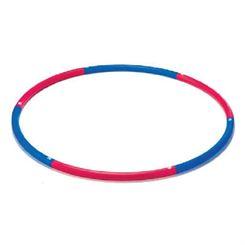 V-Fit Hula Loop