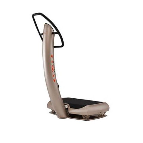 VibroGym Evolution Vibration Trainer