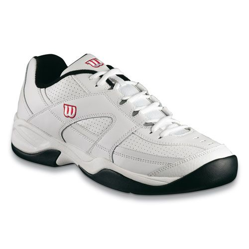 Wilson Pro Staff Advantage Mens Tennis Shoes