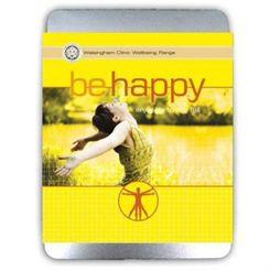 Walsingham Spa Range - Be Happy