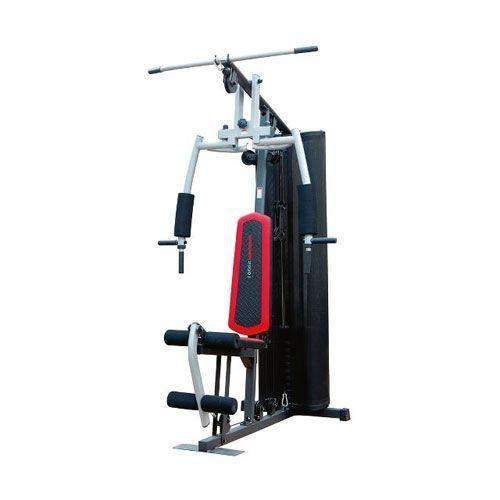 Weider 2990 Multi Gym Sweatband Com