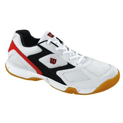 wilson Court Challenge 500 Mens Indoor Court Shoes