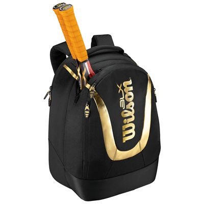 Wilson Tour BLX Blade Backpack