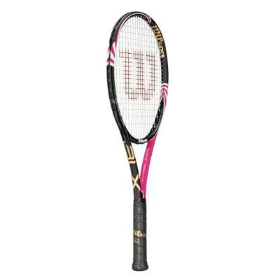 98 BLX tennis racket
