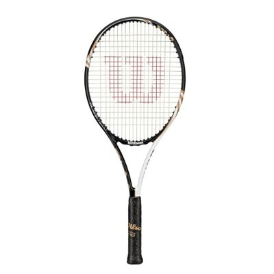 Wilson Blade Team BLX Tennis Racket