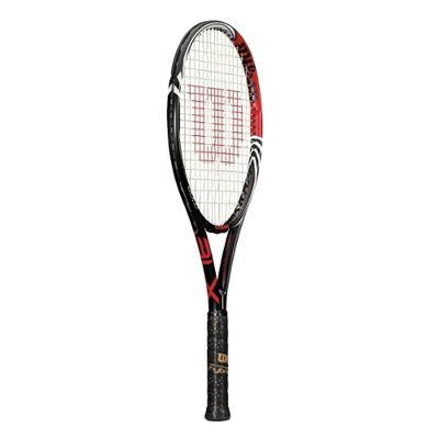 Wilson Bold BLX Tennis Racket