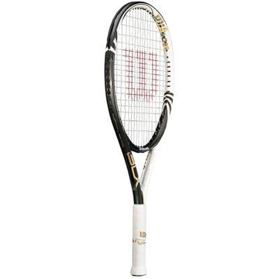 Wilson Cirrus One BLX Tennis Racket