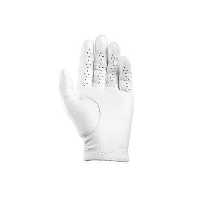 Wilson Staff Conform Golf Glove Palm