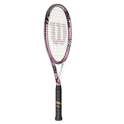 Wilson Coral Reef BLX Tennis Racket