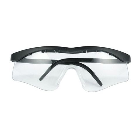 Wilson Jet - Eye Protective Glasses