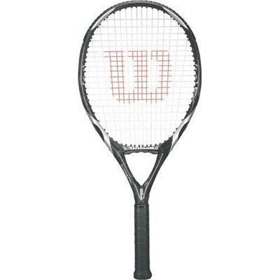 Wilson K Factor K One FX Tennis Racket