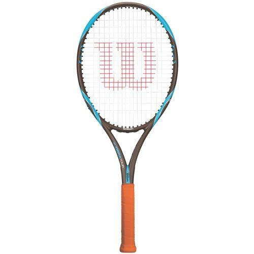Wilson K Factor Kobra Tour FX Tennis Racket
