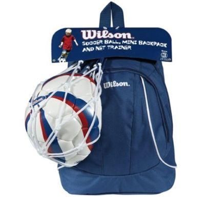 Wilson Mini All Sports Backpack