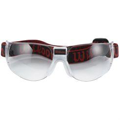 Wilson Omni - Eyewear Protection
