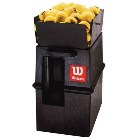 Wilson Portable - Tennis Ball Machine