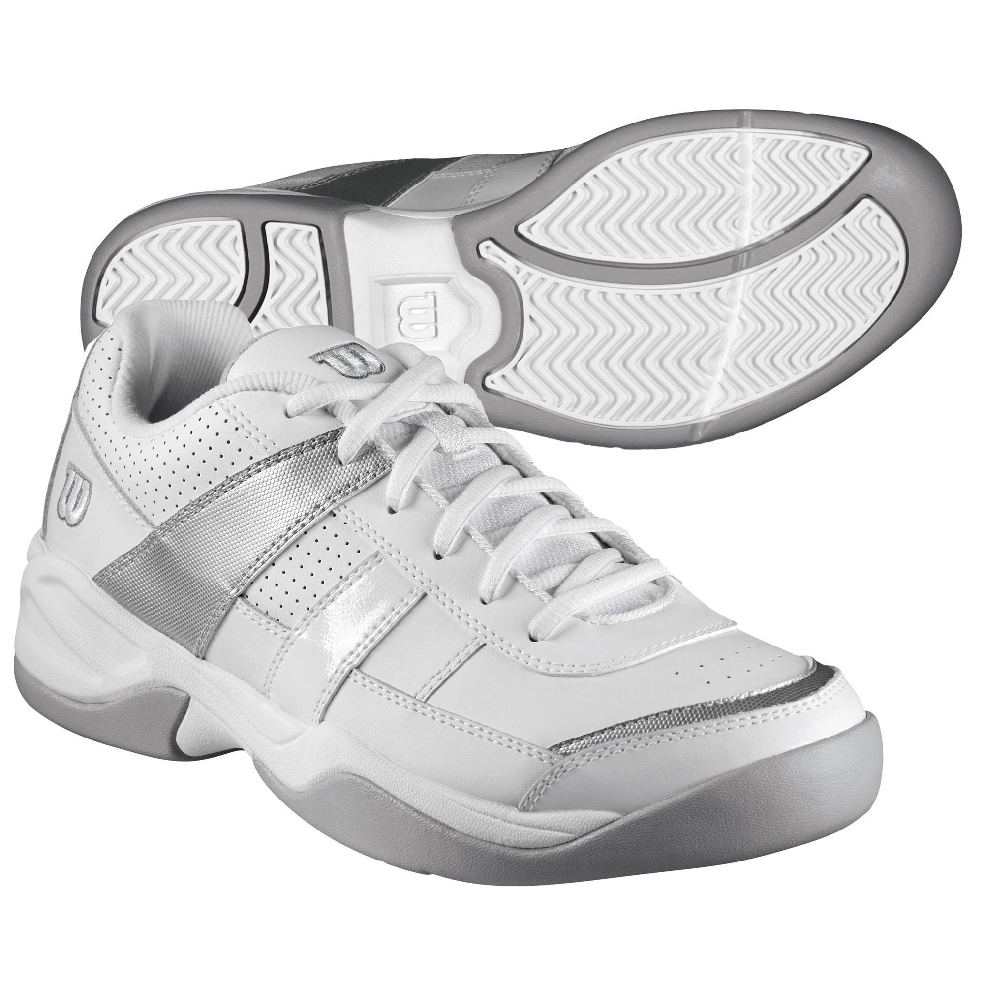 Best Tennis Court Shoes For Arch Support