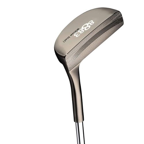 Wilson Staff 8883 Golf Putter