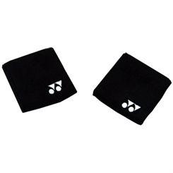 Yonex Wristband - Black
