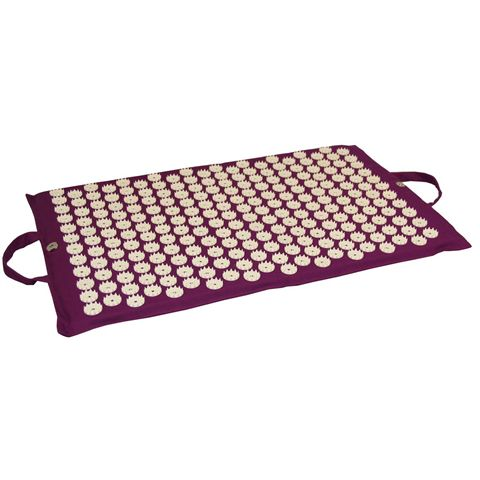 Yoga Mad Acupressure Bed of Nails